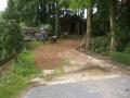 CIMG2940_01