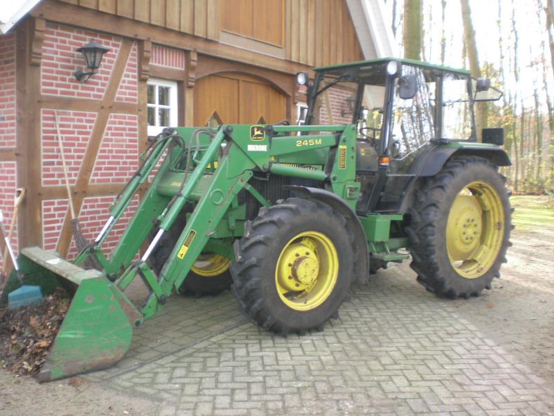 CIMG4139